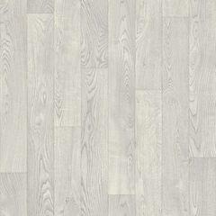 Линолеум Линолеум Beauflor White Oak 979L 3м
