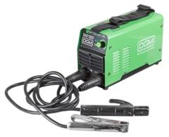 Сварочный аппарат Сварочный аппарат DGM ARC-250