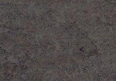 Линолеум Натуральный линолеум Forbo (Eurocol) Marmoleum Real 3139