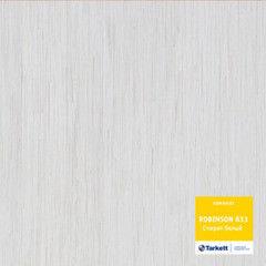Ламинат Ламинат Tarkett Robinson 833 Спирит белый (504035032)