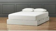 Кровать Кровать Orvietto Анвес AN 010