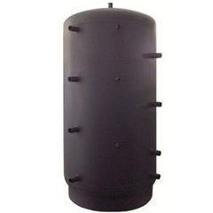 Буферная емкость Galmet Bufor SG(B)2W 400