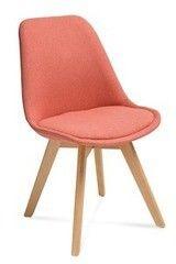 Кухонный стул Кухонное кресло Atreve Hugo A Filc