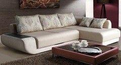 Диван Диван DM-мебель Поло (угловой)