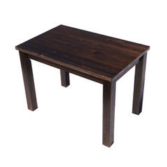 Обеденный стол Обеденный стол Беларусьторг Т018-11