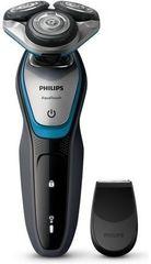 Электробритва Электробритва Philips S5400/06