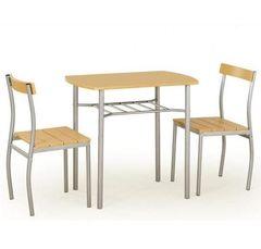 Обеденный стол Обеденный стол Halmar Lance (ольха)