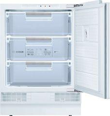 Холодильник Морозильные камеры Bosch GUD 15A50