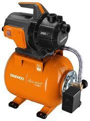 Насос для воды Насос для воды Daewoo DAS 3500/19