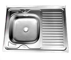 Мойка для кухни Мойка для кухни Fabia м00006