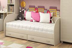 Детская кровать Детская кровать Лером Валерия КР-113