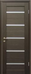 Межкомнатная дверь Межкомнатная дверь Profil Doors 7X