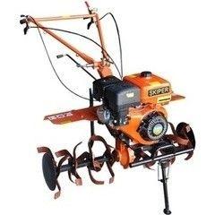 Культиватор Культиватор Skiper SK 1000 (колеса 5х12)