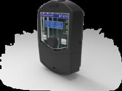 Терморегулятор Терморегулятор Tech ST-27i