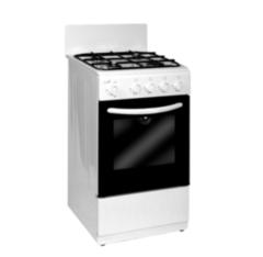 Кухонная плита Кухонная плита CEZARIS ПГ 2100-00