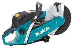 Бензорез Makita EK6101 3200 Вт 4.3 л.с. 350 мм