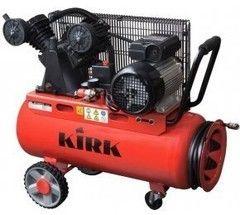 Компрессор Kirk K2070Z/200 (K-092213)