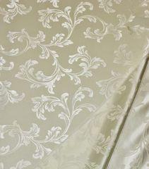 Ткани, текстиль noname Портьера с рисунком GN 60023-08