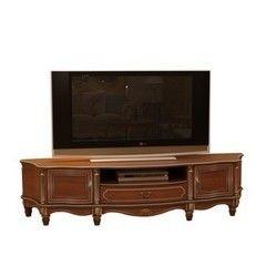 Подставка под телевизор Юта Палермо 39