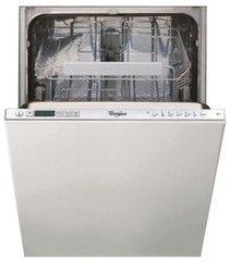 Посудомоечная машина Посудомоечная машина Whirlpool ADG 422