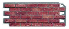 Фасадная панель Vox Solid Brick Britain 001