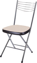 Кухонный стул Домотека Омега 1 складной A1/В4