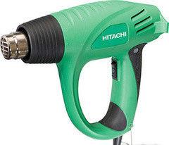 Промышленный фен Промышленный фен Hitachi RH600T