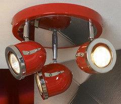 Светильник Светильник Lussole Tivoli LSN-3107-03