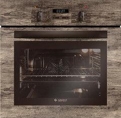 Духовой шкаф Духовой шкаф Gefest 622-02 К27