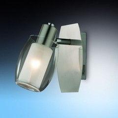 Настенно-потолочный светильник Odeon Light Sinco 2069/1W