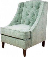 Кресло Кресло Мебельная компания «Правильный вектор» Ариэль