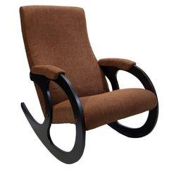 Кресло Кресло Бастион 4 (magic)