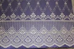 Ткани, текстиль Фактура Пример 164