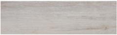 Клинкерная плитка Клинкерная плитка Cerrad Tilia Desert