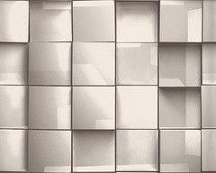 Обои A.S.Creation Move Your Wall 960203