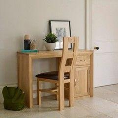 Письменный стол Orvietto Бевел BV016