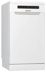 Посудомоечная машина Посудомоечная машина Indesit DSFC 3T117