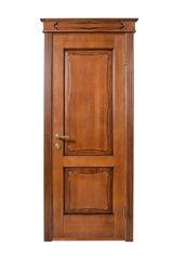 Межкомнатная дверь Межкомнатная дверь АртСквер Vario 1 (массив дуба)