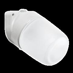 Настенно-потолочный светильник Lindner угловой