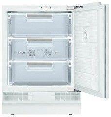Холодильник Морозильные камеры Bosch 11GUD15A50