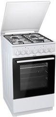 Кухонная плита Кухонная плита Gorenje K 5241 WH