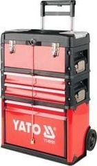 Yato Тележка Yato YT-09101
