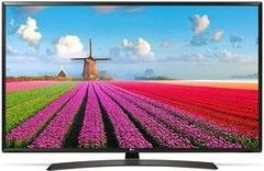Телевизор Телевизор LG 43LJ595V