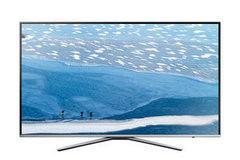 Телевизор Телевизор Samsung UE40KU6400U