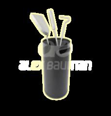 Alex Bauman Набор FT29HSB