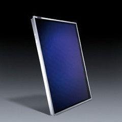 Солнечный коллектор Солнечный коллектор Oventrop OKF-CK22
