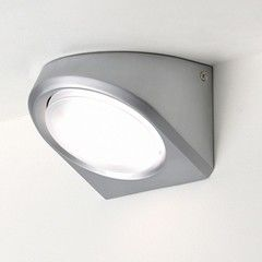 Настенный светильник Astro 0582 Bressa