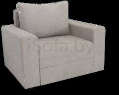 Кресло Кресло iSofa Charli 14