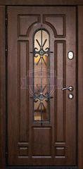 Входная дверь Входная дверь Азимут Лацио лайт