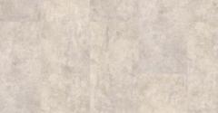 Ламинат Ламинат под плитку Classen Visiogrande 35458 Шифер Эстерик белый